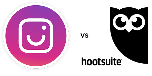 InstaHeads vs. Hootsuite: Which Tool is Best for Instagram Marketing?