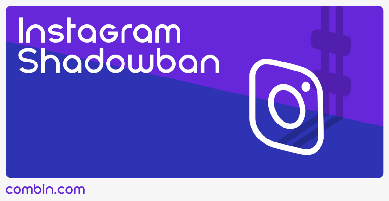 Instagram Shadowban Phenomenon