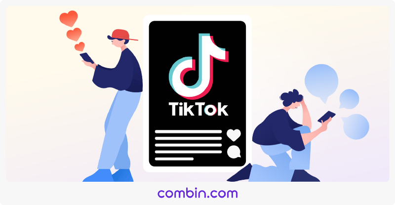 TikTok Algorithm Hacked: How to Get More TikTok Followers